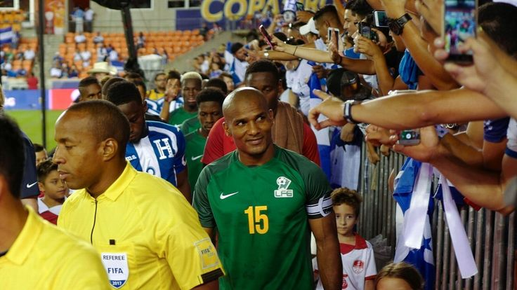 "French Guiana coach ""perturbed"" with delay over Florent Malouda ban"