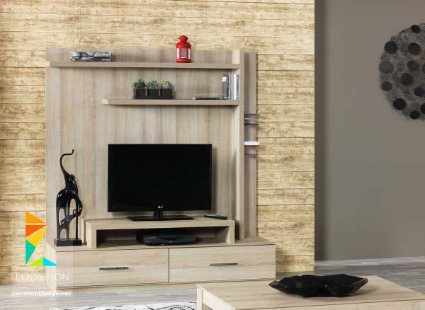 تصميم مكتبات مودرن افكار للتلفزيون المعلق على الحامل في الجدار 2019 Flat Screen Flatscreen Tv Electronic Products
