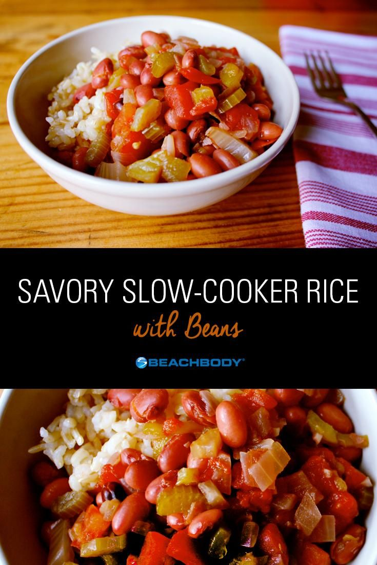 18 best images about easy crock pot recipes on pinterest for Healthy vegetarian crock pot recipes easy