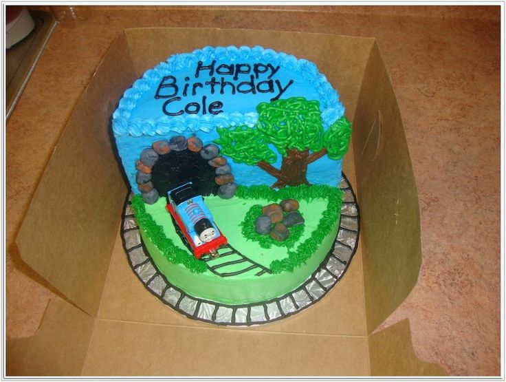 Best 25 Thomas Train Birthday Ideas On Pinterest Thomas