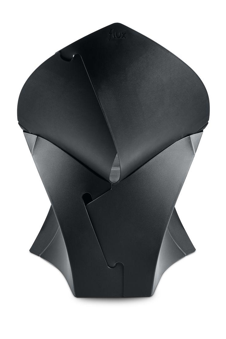 flux-design-stoelen-verhuur-in-jet-black-_zwart__186_2.jpg 2.832×4.256 pixels