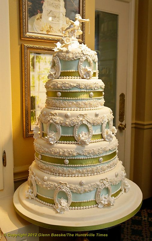 1000 images about victorian cakes on pinterest wedding cakes victorian wedding cakes and. Black Bedroom Furniture Sets. Home Design Ideas