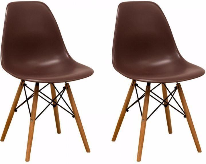 Prezy Accent Chair #AccentChair
