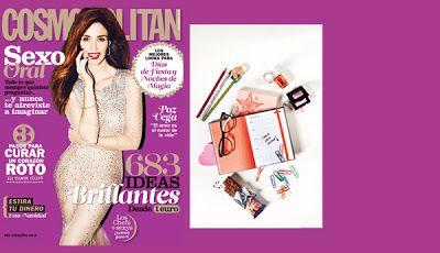 Ya están a la venta los números de diciembre 2013 de las principales revistas de moda en España. ¿Quieres saber los regalos que traen cada una ellas?  Aquí te desvelamos los regalo*s que traen cada una de las *revistas: http://www.baratuni.es/2013/11/regalos-revistas-diciembre-2013.html  #regalos #revistas #regalosrevistas #cosmopolitan #cosmopolitanmagazine #telva #woman #vogue #voguemagazine #elle #ellemagazine #glamour #marieclaire #marieclairemagazine