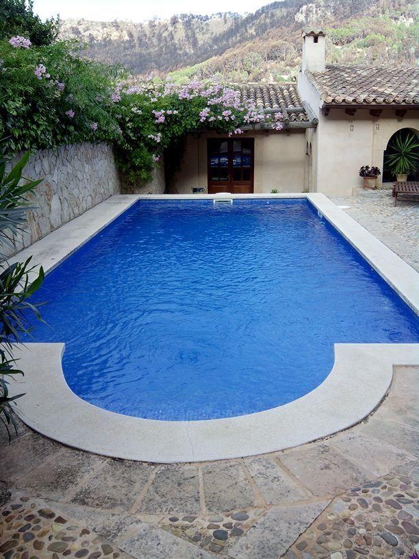 30 best Climatización piscina images on Pinterest   Pools ...