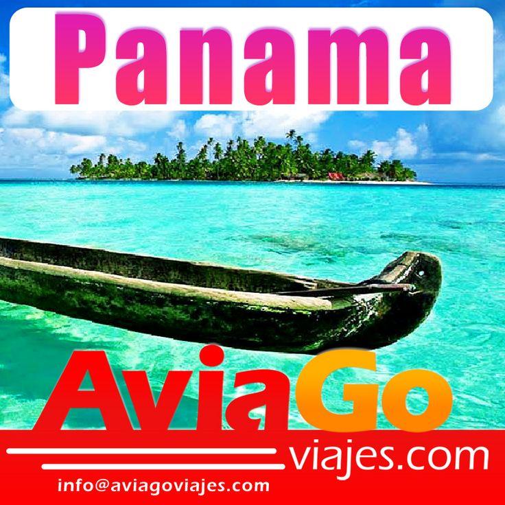 Planes a Panama, Viajes a Panama, Hoteles en Panama, Tiquetes a Panama, Playas de Panama, Plan a Panama, AVIAGO VIAJES
