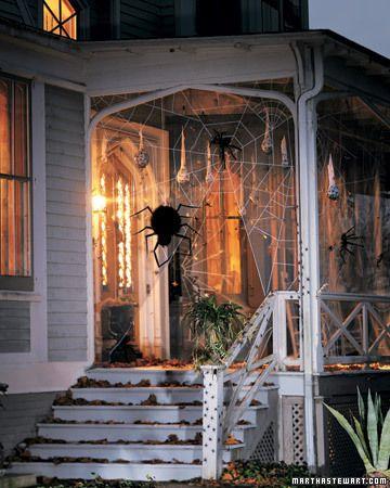 18 best My Creations images on Pinterest Art crafts, Art designs - giant spider halloween decoration