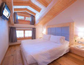 #room #style #stile #hotelchaletdelbrenta
