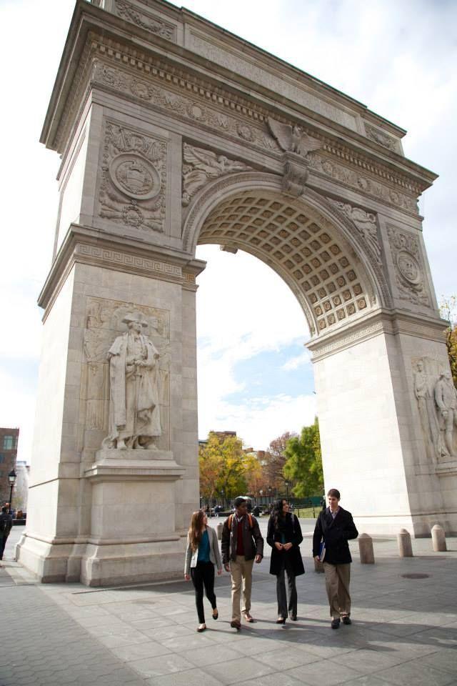 13 best new york university images on pinterest | college dorms