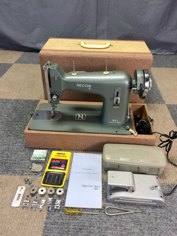 1000 images about machines coudre tricoter m tier tisser rouet etc on pinterest. Black Bedroom Furniture Sets. Home Design Ideas