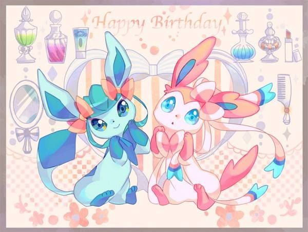 Cute Glaceon Wallpapers For Android 167 Best Glaceon Images On Pinterest Eevee Evolutions