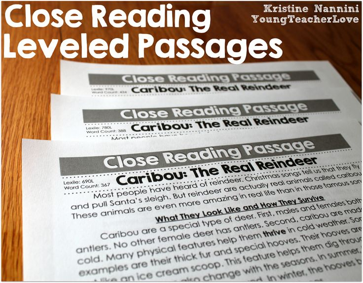 writing and close reading When your teachers or professors ask you to analyze a literary text, they often look for something frequently called close reading close reading is deep analysis of how a literary text works it is both a reading process and something you include in a literary analysis paper, though in a refined.