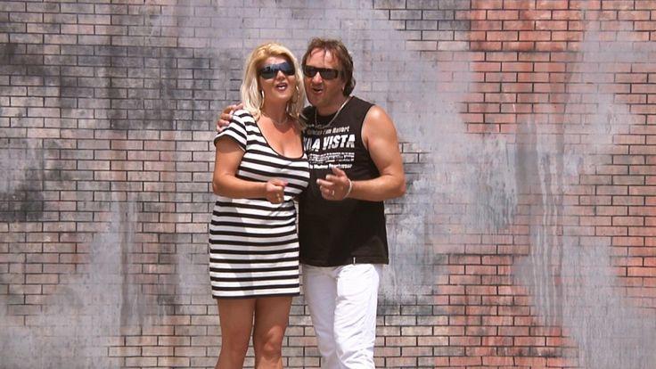 S. a P. Klimentovci: Italiano, Italiano — TV kasíno