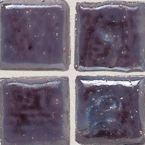 bathroom shower tiling check out this daltile product sonterra collection purple 11266
