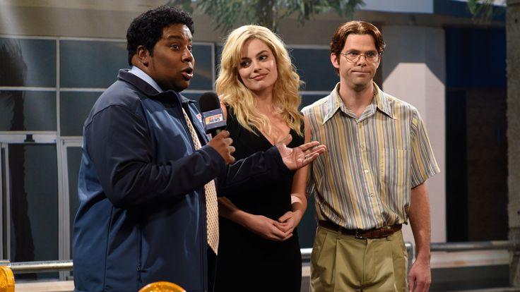 Watch Live Report From Saturday Night Live - NBC.com CROCKS WITH SOCKS!!!  CELESTE