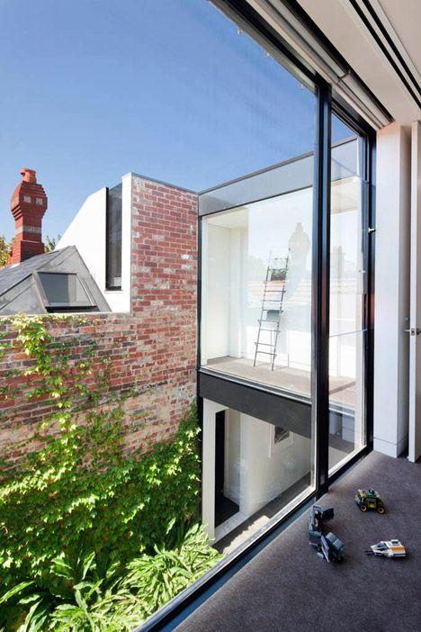 Abstract-House_Matt-Gibson_dezeen_468_4