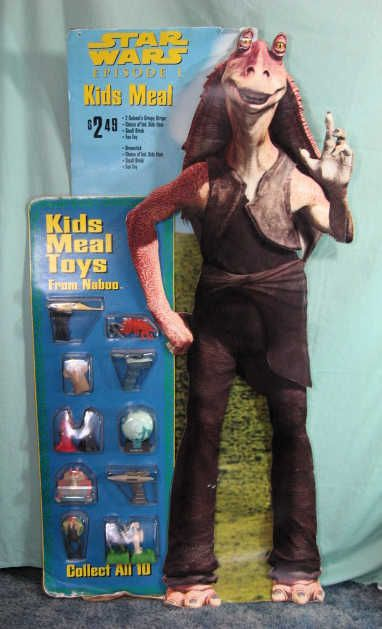 Kfc Toy Food : Best images about vintage fast food toys on pinterest