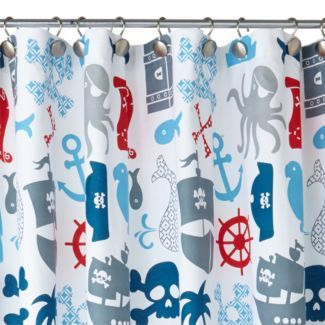 58 best kids bathroom images on pinterest | kid bathrooms