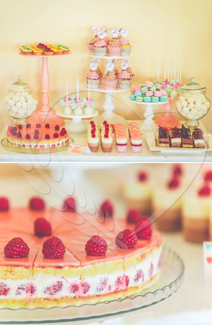 #BunBun #candybar #babyshower #love #wedding #sweets #sweetlove #cakes #senneville #weddingthemes #love