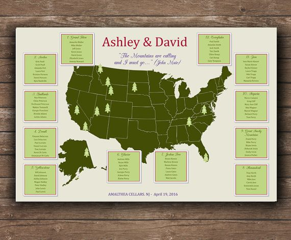 100 wedding reception seating chart template round tables