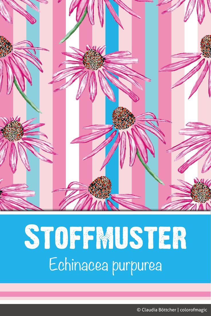 26 besten Watercolor pattern Bilder auf Pinterest
