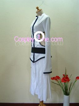 Luppi Antenor Cosplay Costume from Anime side by Cosplay1