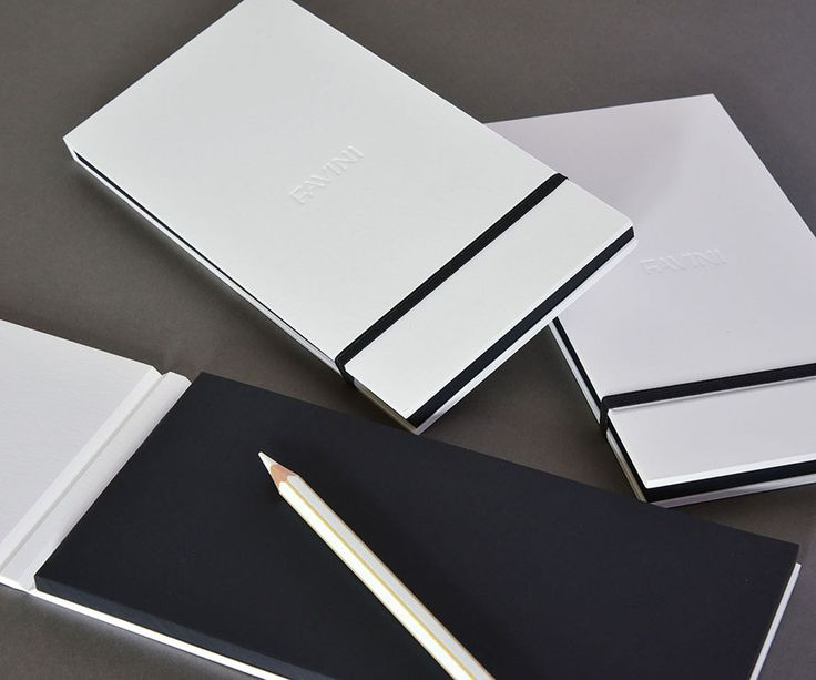 #Sumo #Favini #Notebook - cover on #Sumo white 3mm - watch the video https://www.youtube.com/watch?v=zg91qKjoLUU https://www.youtube.com/watch?v=BT3VUfOTehs - Find more about #Sumo http://www.favini.com/gs/en/fine-papers/sumo/features-applications/