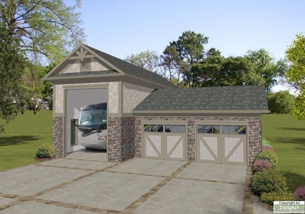 Apartment Barn Plans Rv Garage Plans With Living Quarters Joy Studio Design