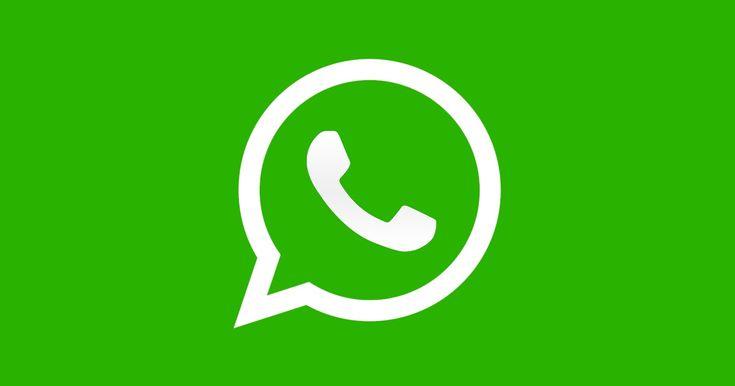 تهكير و إختراق حساب واتس آب Whatsapp كيف يتم ذلك أكوا ويب Best Whatsapp Dp Whatsapp Dp Profile Picture Images