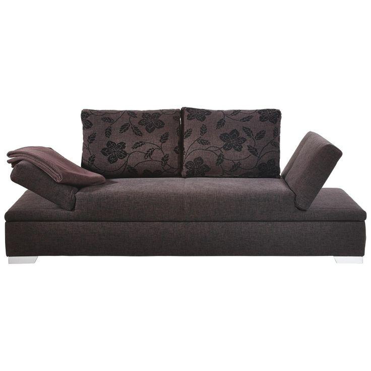 geraumiges rotes sofa wohnzimmer aufstellungsort pic und cdfefbfeb