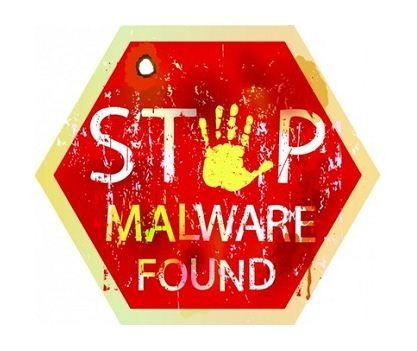 Ways to Remove Malware from PC and How to Prevent It Infects Your Data