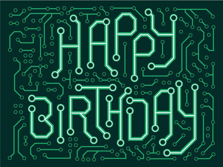 55 best Electronics Reuse Conference images – Electronic Birthday Cards