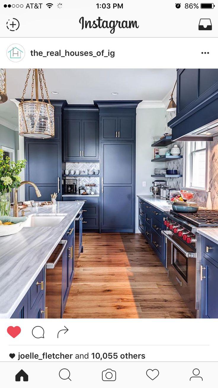164 besten kitchen. Bilder auf Pinterest | Badezimmer, Haushalte und ...