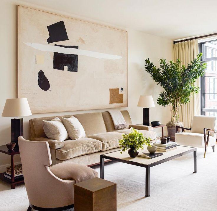 Bedroom False Ceiling Ideas Bedroom Decorating Ideas Green Curtains Pop Art Bedroom Wallpaper Bedroom Wallpaper Decor Ideas: Best 10+ Ivory Living Room Ideas On Pinterest