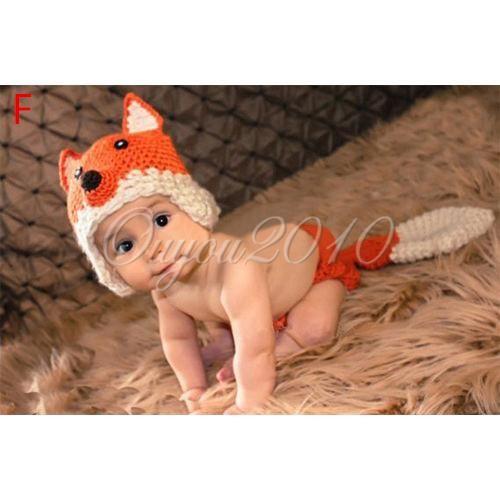 Best 880 Kostüme für Babys images on Pinterest | Beanie mütze ...