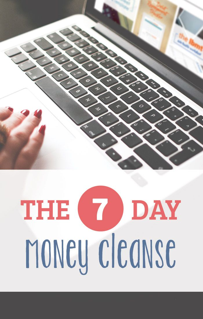 184 best Wake up, you need to save money images on Pinterest A - Sample Forbearance Agreement