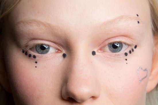 I-tatuaggi-sul-viso-di-Giamba_image_ini_625x465_downonly