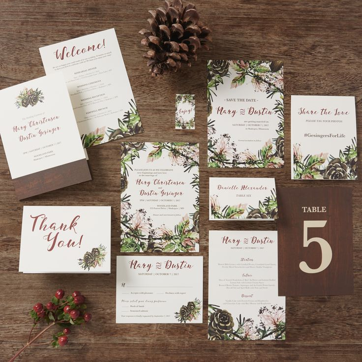 28 best wedding stationery suites images on pinterest wedding