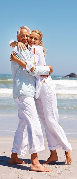 Planet Goldilocks Shopping News Love  -- Blog  Todays news #Dating #love find love http://www.planetgoldilocks.com/Blog/news.htm  #matchmaking  #romance  #dtingwomen #datingmen