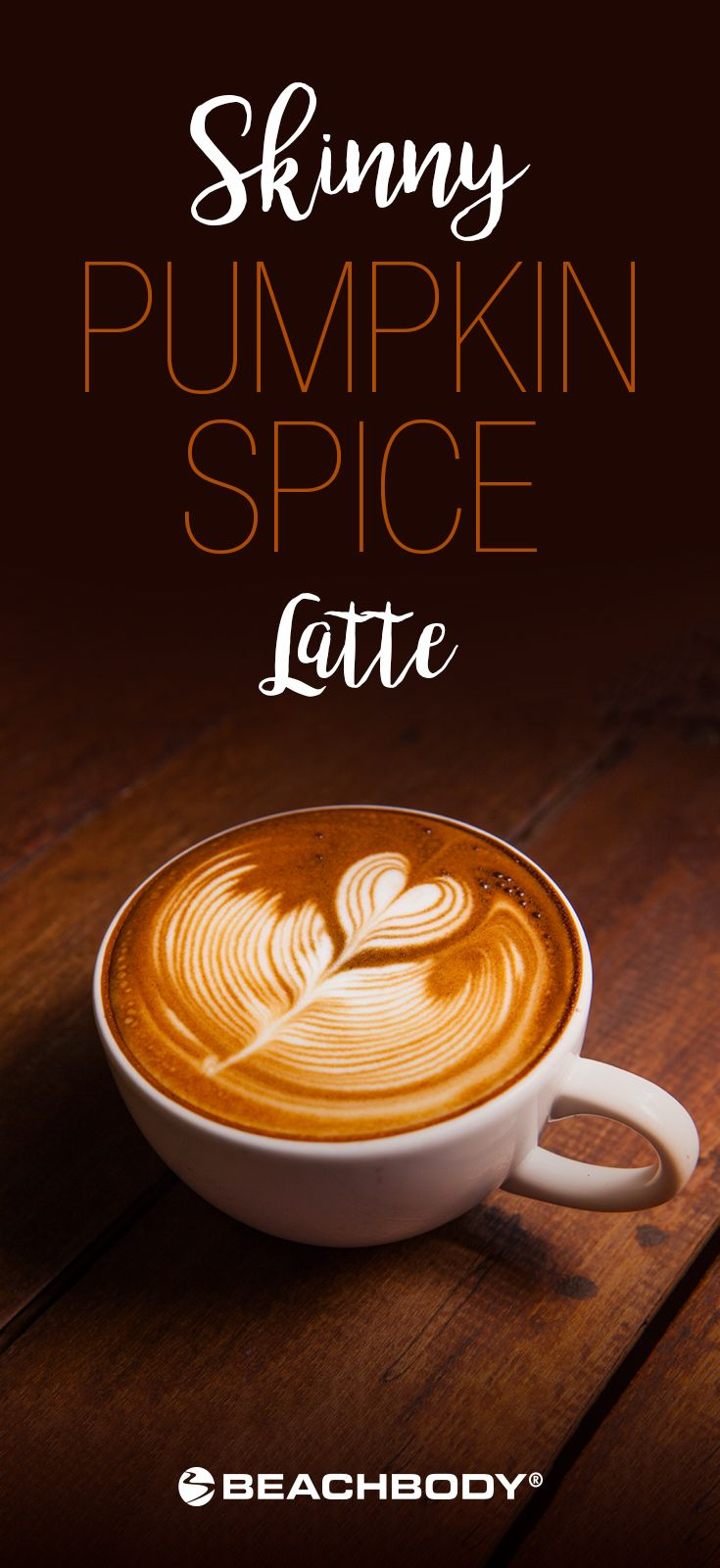 """Nothing says """"fall"""" quite like a warm pumpkin spice latter. Unfortunately, they…"""