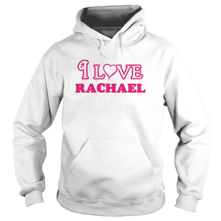 I love rachael infant bodysuit i love rachael body suit - Tshirt #gift #ideas #Popular #Everything #Videos #Shop #Animals #pets #Architecture #Art #Cars #motorcycles #Celebrities #DIY #crafts #Design #Education #Entertainment #Food #drink #Gardening #Geek #Hair #beauty #Health #fitness #History #Holidays #events #Home decor #Humor #Illustrations #posters #Kids #parenting #Men #Outdoors #Photography #Products #Quotes #Science #nature #Sports #Tattoos #Technology #Travel #Weddings #Women