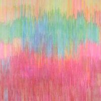 JOAN SALO ARMENGOL | Abstract HD Wallpapers 3