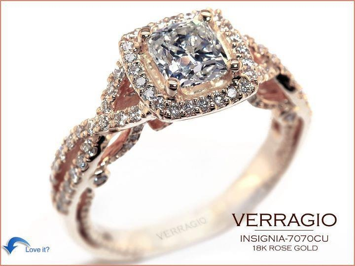 Absolutely gorgeous!Ideas, Rosegold, Gold Engagement, Jewelry, Wedding Rings, White Gold, Dreams Rings, Engagement Rings, Rose Gold