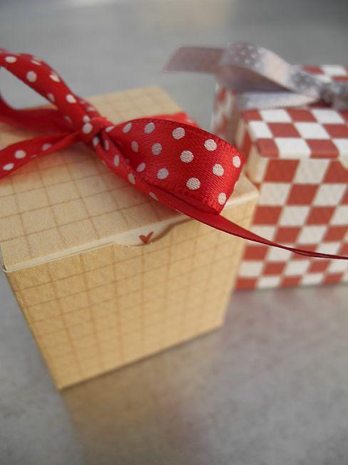 Gift Box,