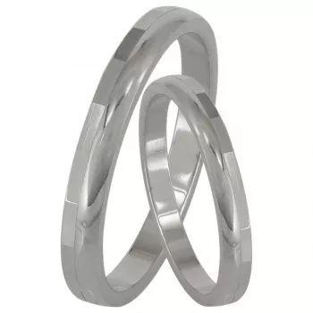 http://www.gofas.com.gr/el/wedding-rings/%CE%B2%CE%AD%CF%81%CE%B1-wr189w-detail.html