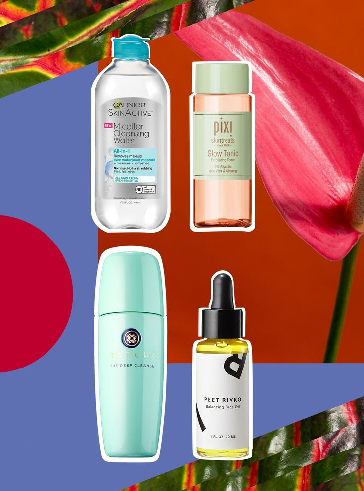 How much a beauty editor's skin-care routine actually costs #skincare #beauty #editor