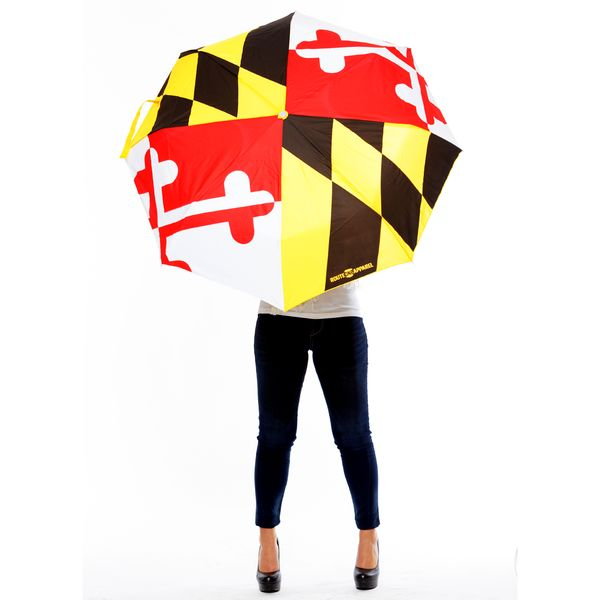 192 best DMV Livin' images on Pinterest | Maryland, Baltimore and ...