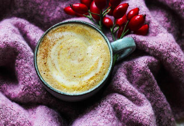dynove latte