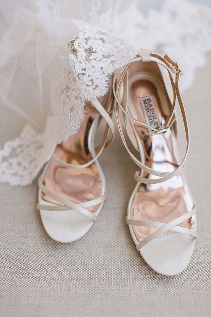 312 best Shoes images on Pinterest | Glamping weddings, Outdoor ...