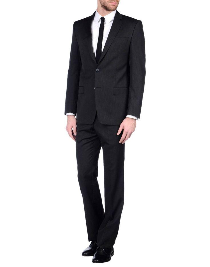 VERSACE Suit. #versace #cloth #all